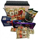 A hamper suitable for any special occasions or moment - click to enlarge